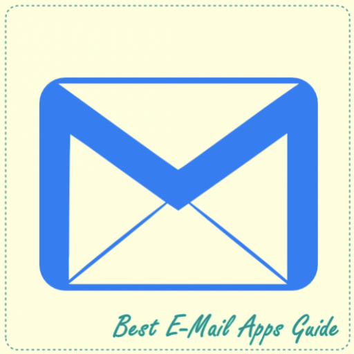 Best EMail Apps Guide (The Best Email App)
