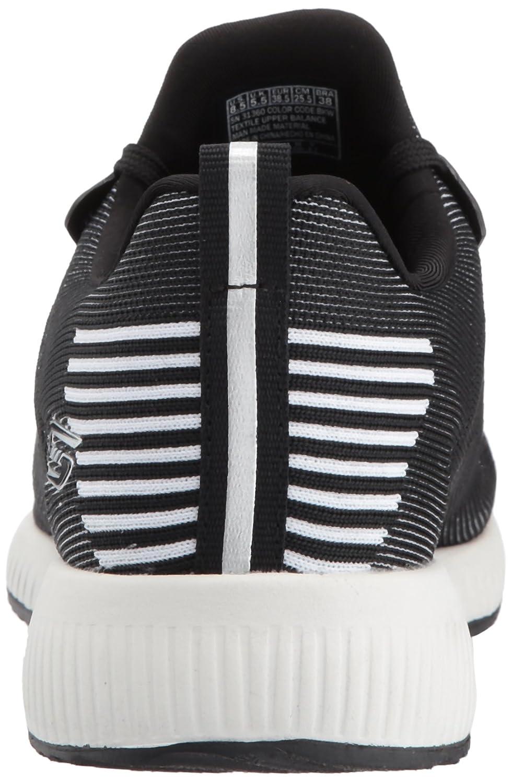 Donna     Uomo Skechers Bobs Squad-Twinning, scarpe da ginnastica Infilare Donna Design affascinante Costo medio Molto pratico | Nuovo 2019  e363bc