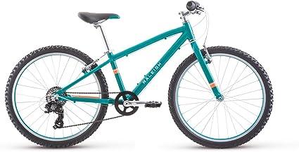 "16/"" Wheel Raleigh To Me To You BMX Mountain Bike Kids 4-7 Years Girls White"
