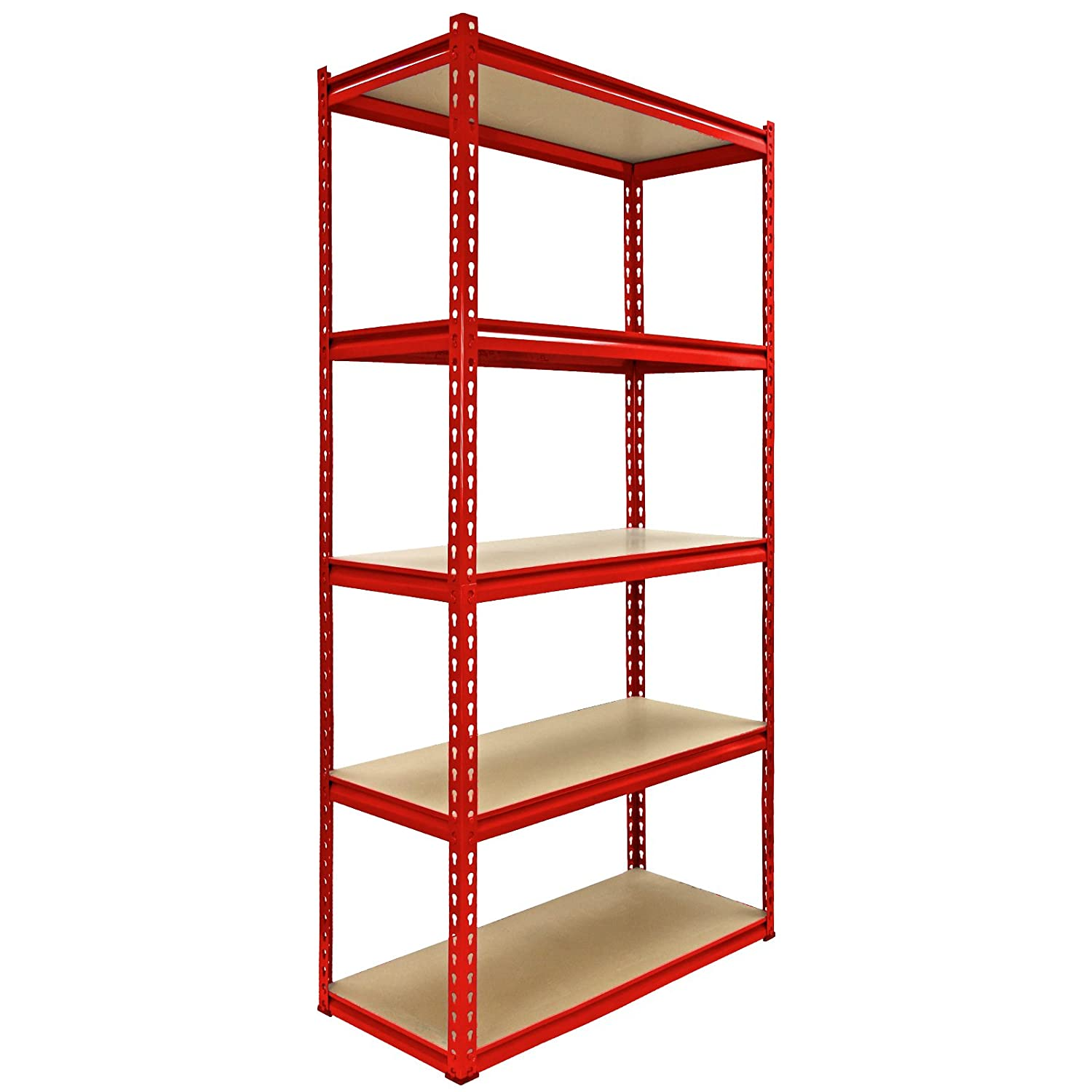 for your to versatile a duty make designs wall storage area garage shelving heavy ideas
