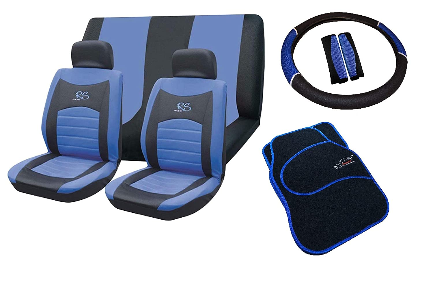 S Diy Car Seat Upholstery Rep – Icalliance