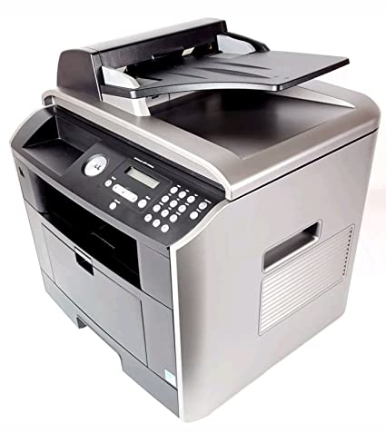 DELL LASER MFP 1815DN DRIVERS FOR WINDOWS MAC