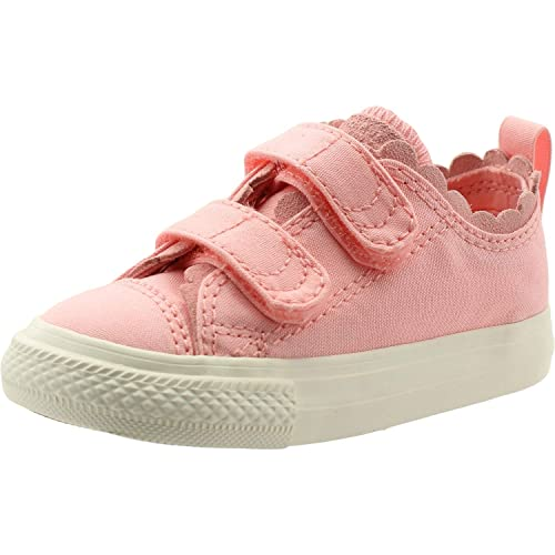 scarpe bambino 22 converse