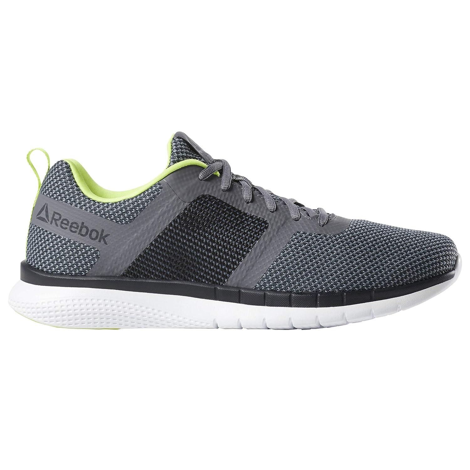Reebok Men/'s PT Prime Runner Athletic Running Shoes