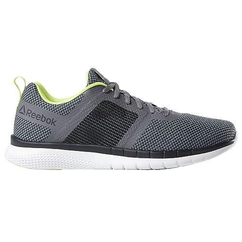 Pt Prime Runner Fc Running Shoes
