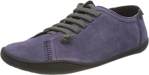 Camper Women's Peu Sneaker: Amazon.co