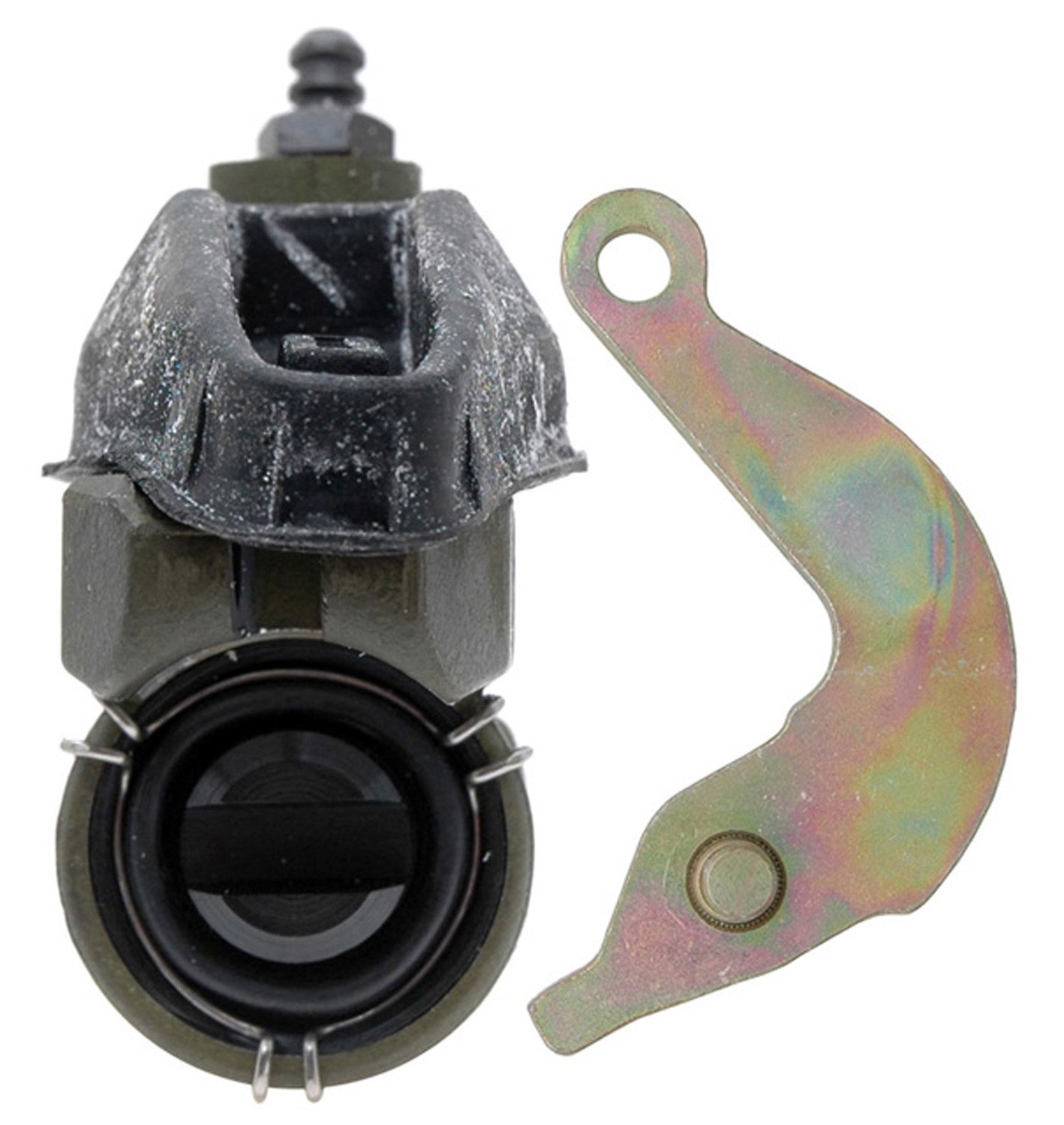 ACDelco 18E685 Professional Rear Drum Brake Wheel Cylinder Assembly