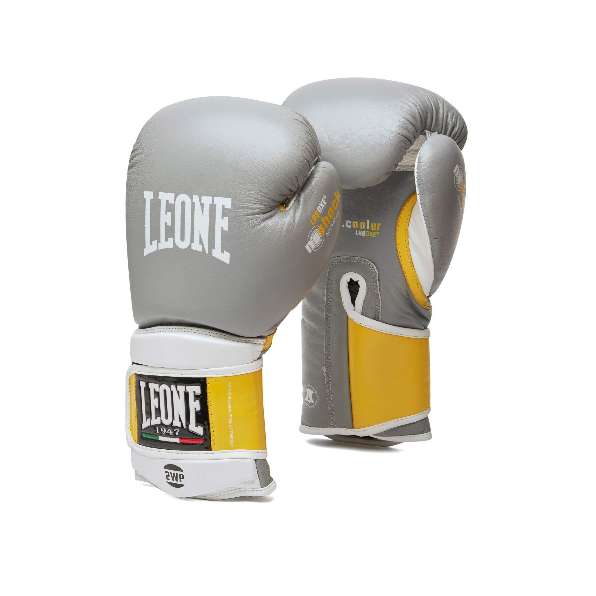 I piu votati nella categoria Abbigliamento da boxe da uomo ... f8acf2600b64
