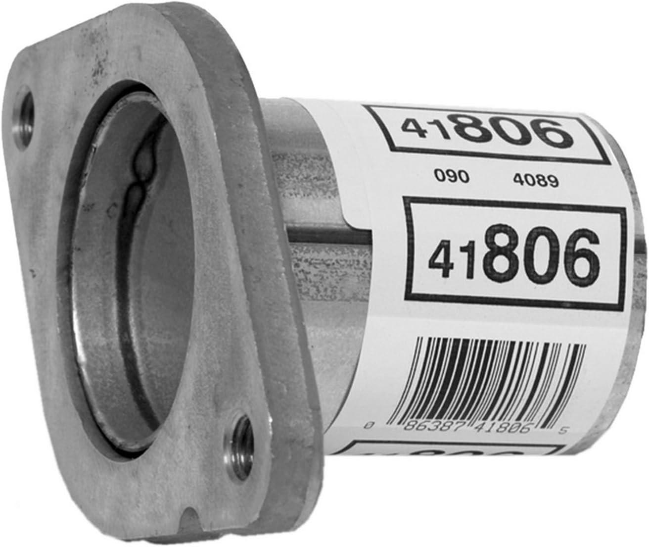 Dynomax 41806 Exhaust Intermediate Pipe 710hzfDCPkL