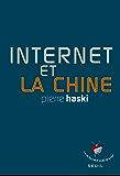 Internet et la Chine