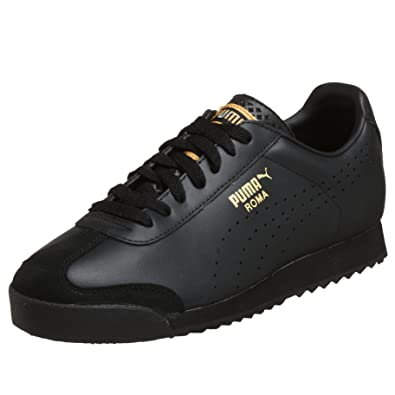 Puma -Roma Perf Wns Ext Womens Sneakers bca657a6a4