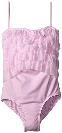 02df9c0cf Amazon.com  Danskin Girls  New York City Ballet Cami Leotard  Clothing