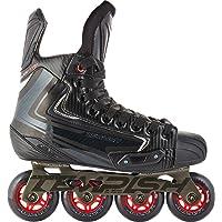 TEMPISH Triton Blackstorm Rollers Hockey (43 EU)