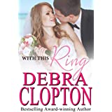 With This Ring (Windswept Bay Inn Book 6)