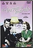 En Busca De Marido (Import Movie) (European Format - Zone 2) (2003) Varios; Don Hartman [DVD] [1948]