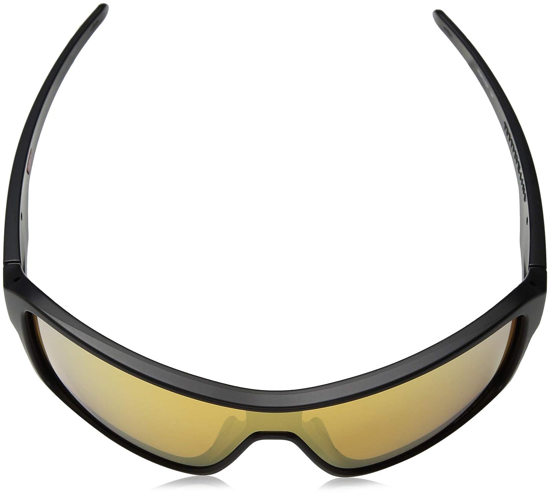 58838a423 Óculos Oakley OO9419 941905 Preto Lente Polarizada Espelhada Ouro Prizm 24K  Tam 27: Amazon.com.br: Amazon Moda