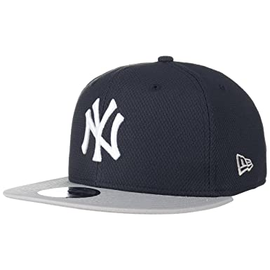 Gorra 9Fifty NY Yankees Diamond by New Era gorragorra de beisbol (M/L (