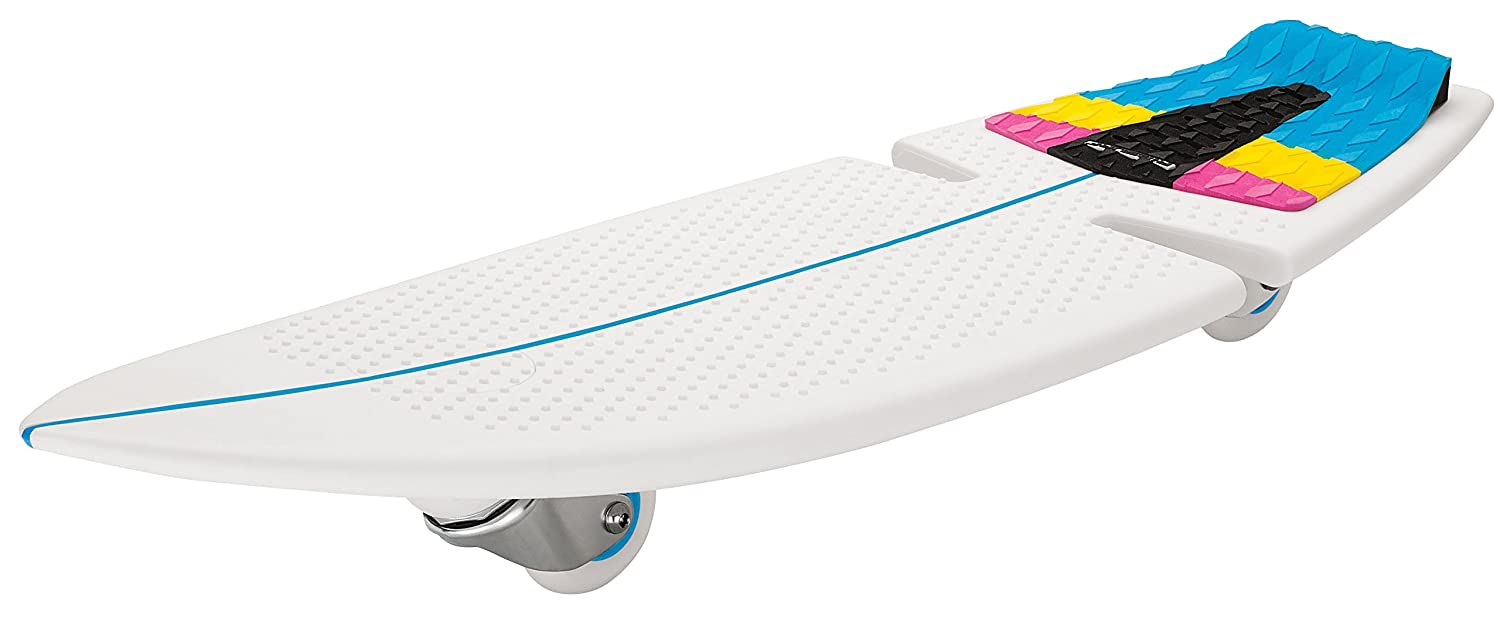Razor Kids Patinete, Color Blanco