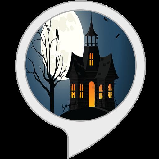 Make It Spooky -