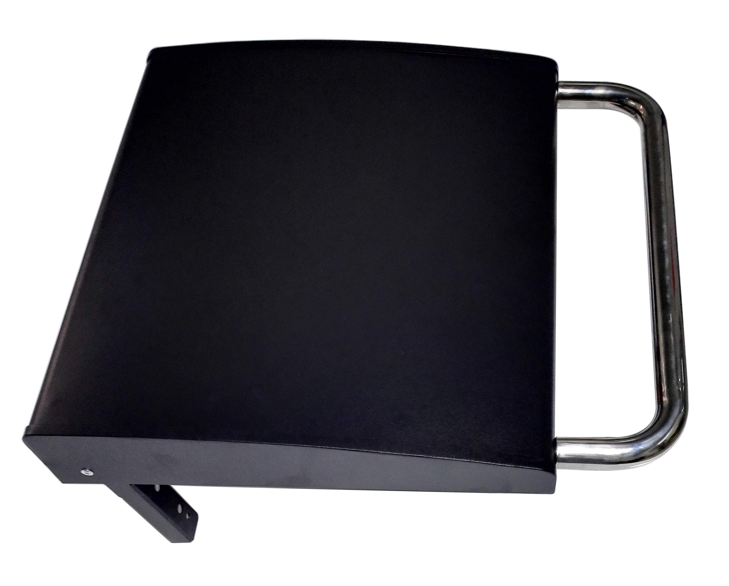 Broilmann Hard Cover Hood, Fit for The Blackstone 22 inch Table Top Griddle
