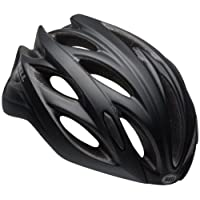 Bell Overdrive MIPS Cycling Helmet