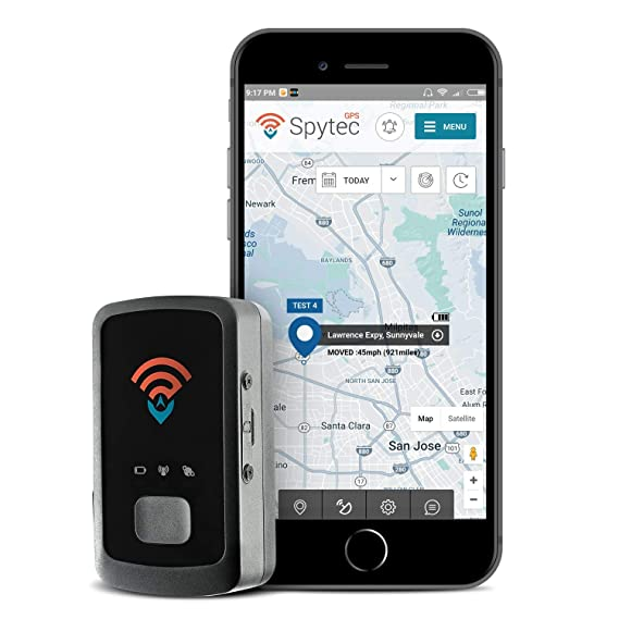 mobile spy for sell in illinois