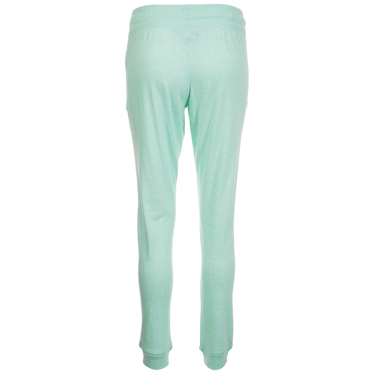 new style 2202a 68584 Nike Women s Gym Vintage Pants  Amazon.co.uk  Clothing