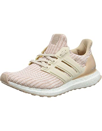 purchase cheap f97f1 91571 adidas Women s Ultraboost W Running Shoes