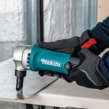 Makita JN1601 featured image 5