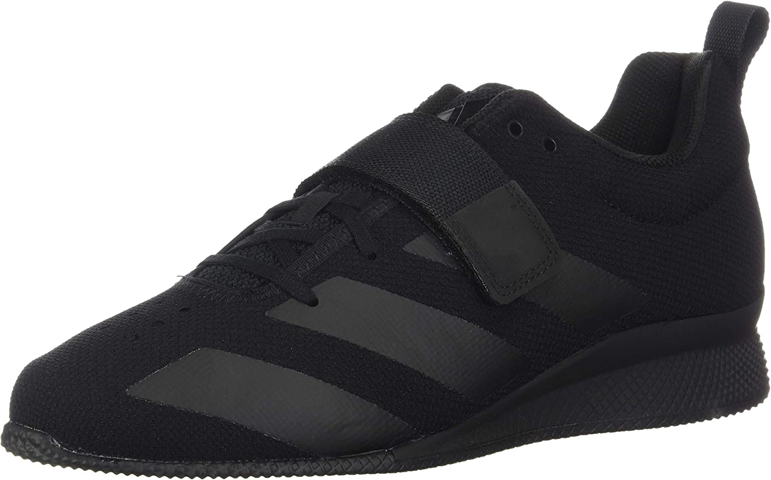 adidas Jacksonville Mall Men's Adipower New Orleans Mall Weightlifting Trainer Ii Cross
