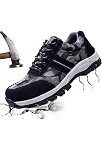 39f14c66ba27 Womens Work and Safety Shoes