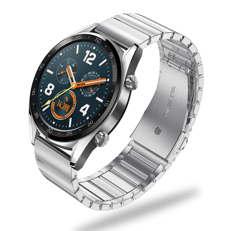 Fintie Correa para Huawei Watch GT2 / Huawei Watch GT Sport ...