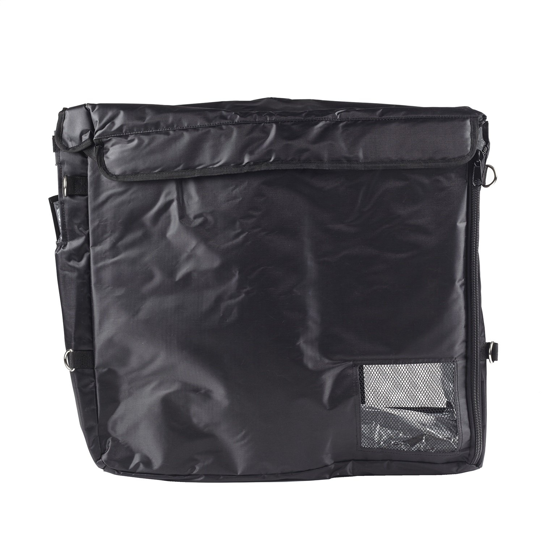 2fd27d8360 Smittybilt 2789 - 99 Transit bag  Amazon.it  Auto e Moto