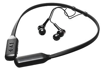 JVC Marshmallow - Auriculares de Diadema, Color Negro: Amazon.es: Electrónica