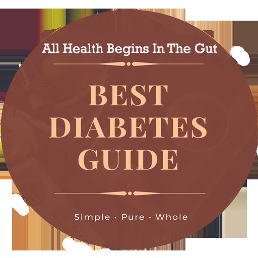 Best Diabetes Guide