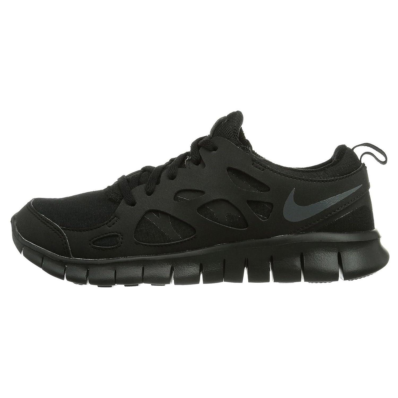 e30725a5588d nike free run 2 (GS) running trainers 443742 sneakers shoes (uk 4.5 us 5Y  eu 37.5