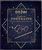 Harry Potter : La Galerie des portraits : Sorciers, Moldus et autres Cracmols