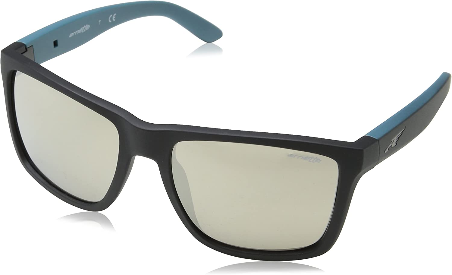 Arnette Sonnenbrille WITCH DOCTOR (AN4177)