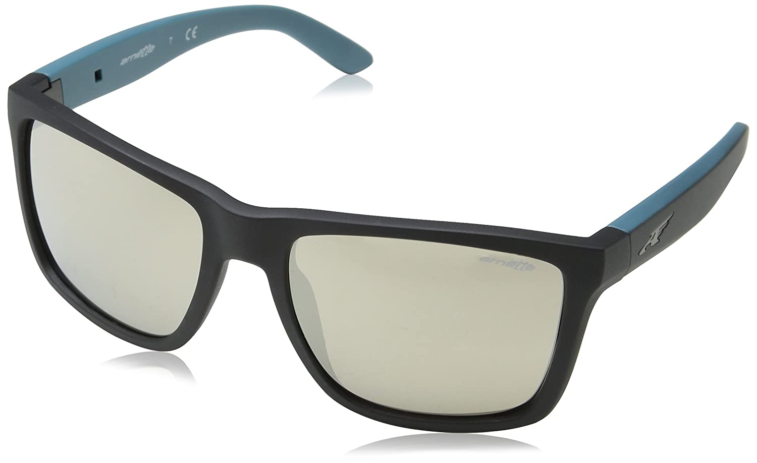 TALLA 59. Arnette Sonnenbrille WITCH DOCTOR (AN4177)