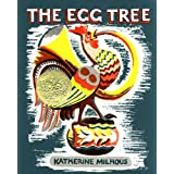 The Egg Tree