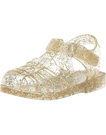 681d32dd0bb5b Girls Sandals | Amazon.com