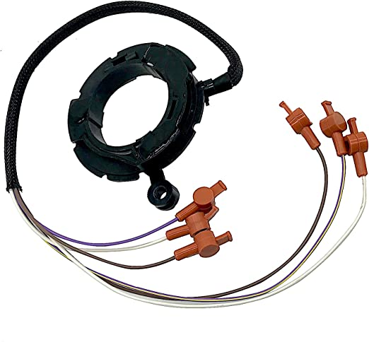 Jetunit for Mercury Trigger And Stator 134-6456 18-5798 68162A1 174-5456 398-5454A2
