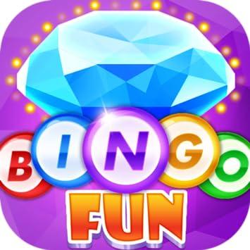 free bingo for fun no money