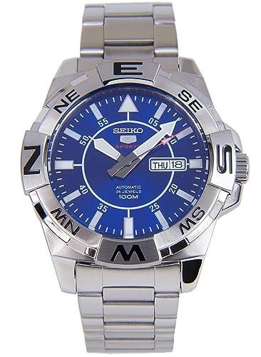Reloj Seiko - Hombre SRPA61K1