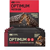 Optimum Nutrition ON Protein Bar Barritas Proteínas