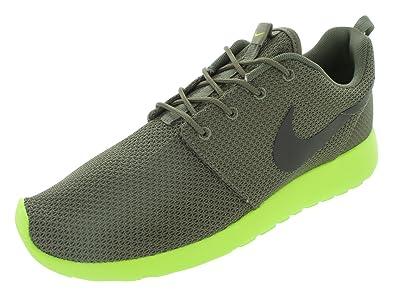 Nike Roshe Run Mens Running Shoes 511881 307