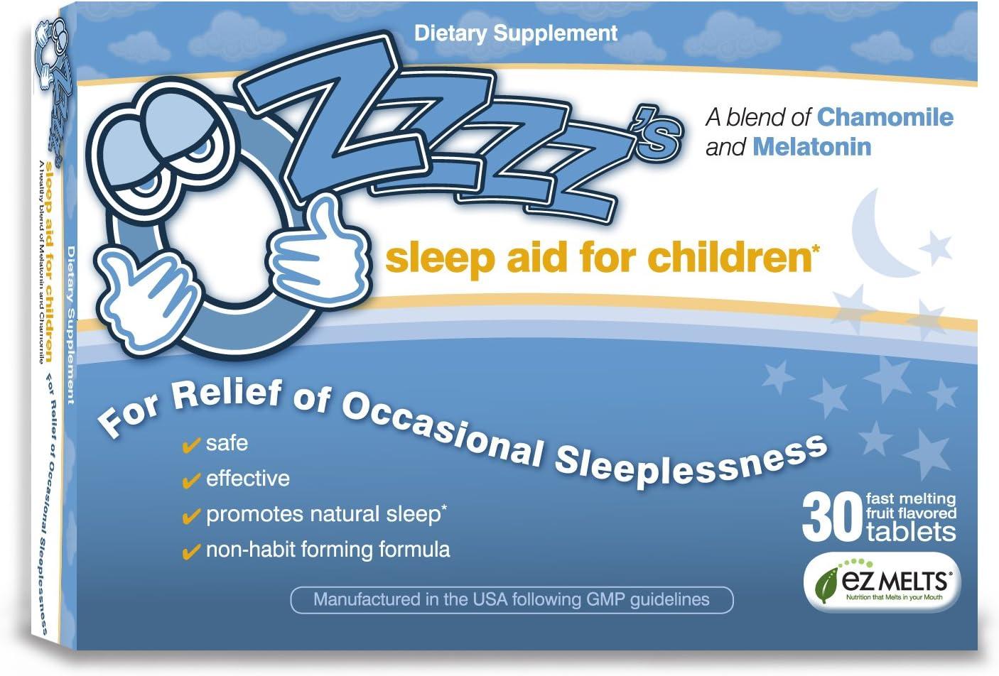 where to buy ozzzzs sleep aid
