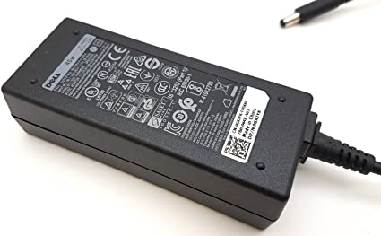 dell xps 13 laptop charger not working