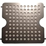 Universal Grate Bushbox XL by Bushcraft Essentials
