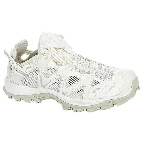 3 Techamphibian Salomon Calzado Aire Libre Riverside Zapatos Al rBodxeC